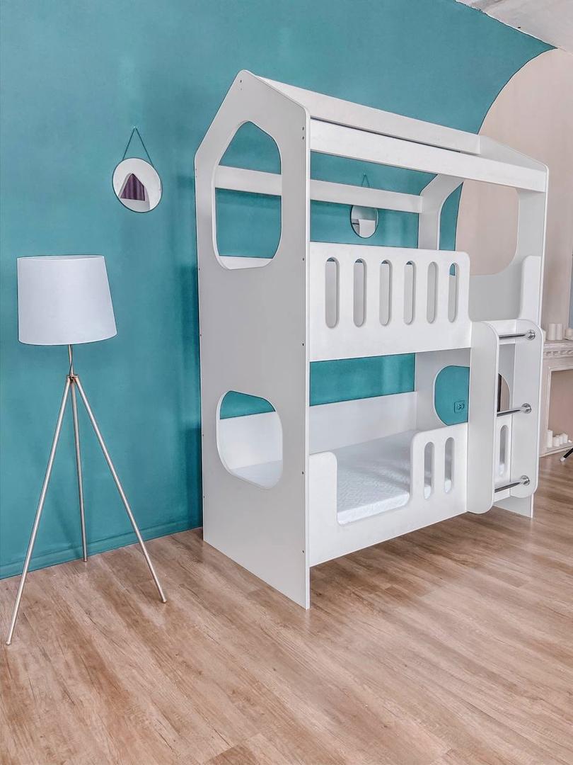 29 061 лидов для интернет магазина детских кроватей за 7 месяцев, изображение №36
