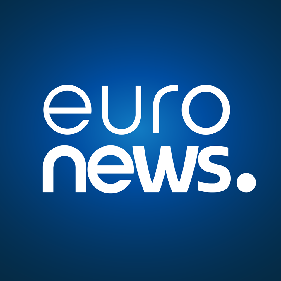 Euronews._2016_alternative_logo.png