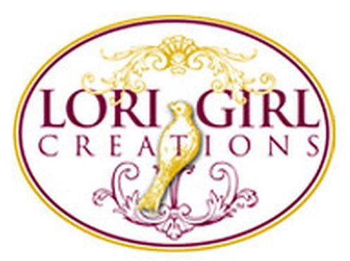 lori girl logo.jpg