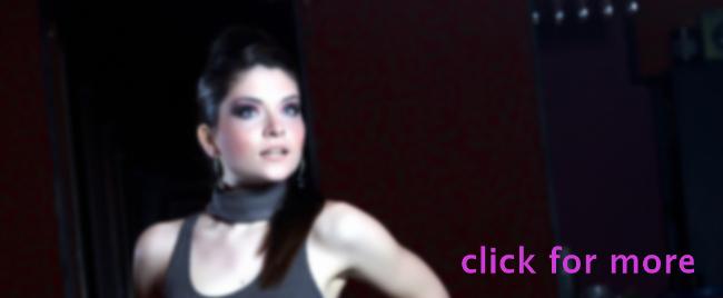 click pentru a vedea fotografiile