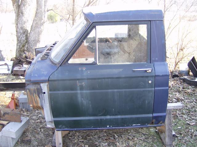 body panels jeep j10 body panels. Black Bedroom Furniture Sets. Home Design Ideas