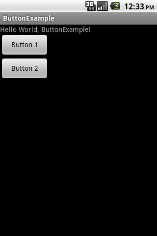 https://lh5.googleusercontent.com/_xnrF0YSUul8/TbkRukOp9rI/AAAAAAAAAIM/orjOySOvp0g/simple_button1.png