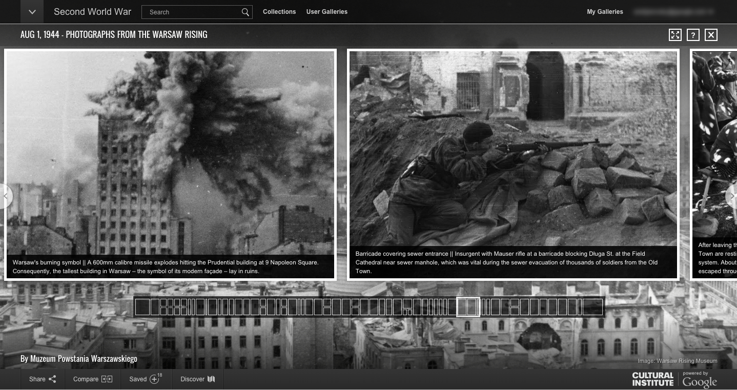 Warsaw Uprising.jpg