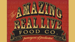 Amazing Real Live Food Co