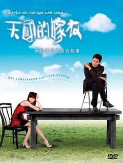 Xem Phim Áo Cưới Thiên Quốc | Heaven Wedding Gown
