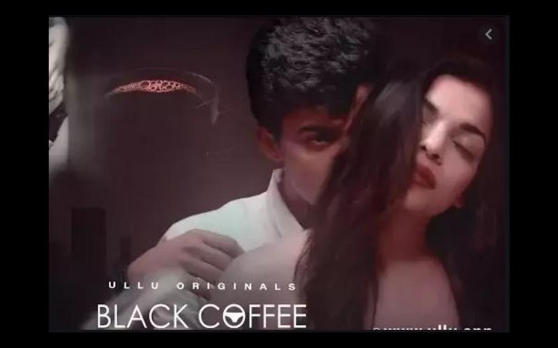 Hot Indian web series