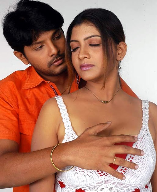 Desi Indian Actress Spicy Gallery - Hd Latest Tamil -8052