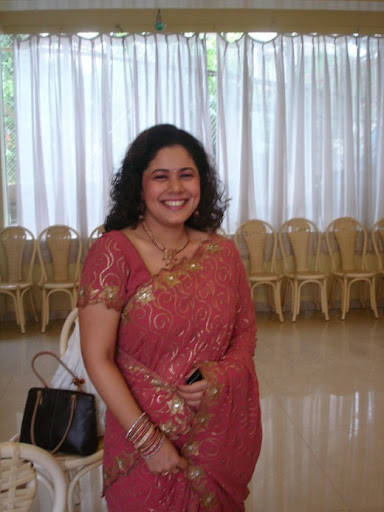 Cute South Indian Aunty In Saree Images - Hd Latest Tamil Actress, Telugu Actress -3554