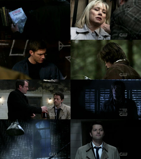 supernatural season 8 torrent 1080p