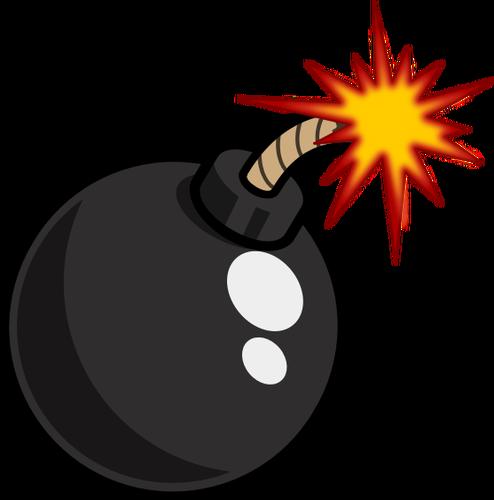 https://freesvg.org/img/bomb.png