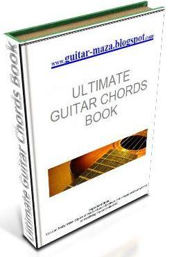 guitar_notes_master