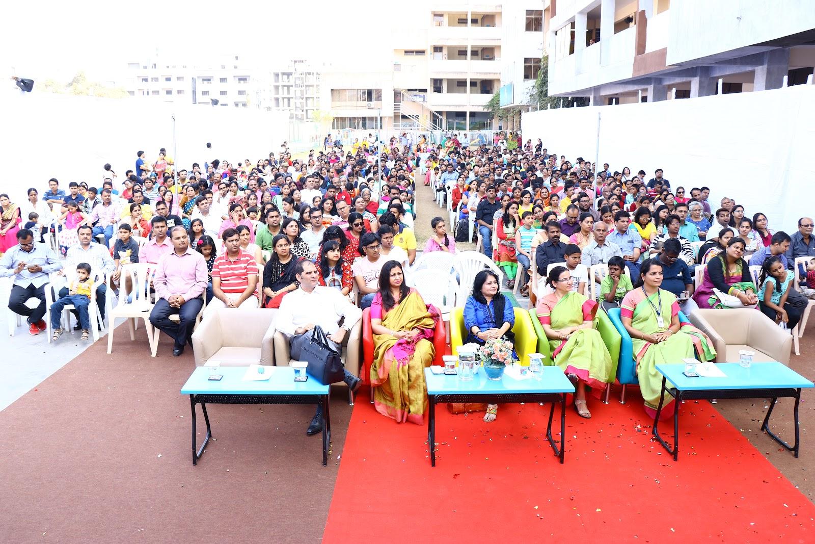 Jai Maharashtra (4).JPG