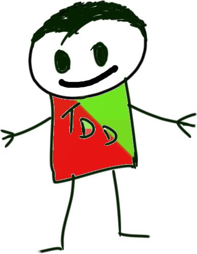 TDDBoy