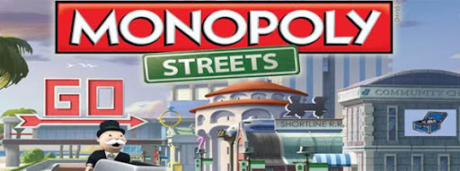 monopoly%20streets Análisis: Monopoly Streets