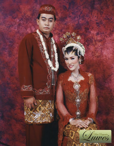 Photo Pengantin Luwes 19