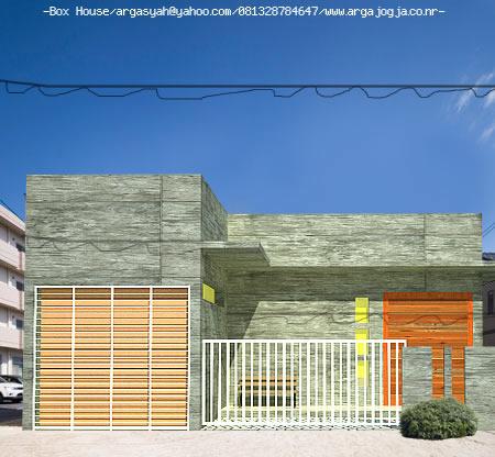 700 Koleksi Ide Desain Rumah Minimalis Ekonomis HD Terbaru Yang Bisa Anda Tiru