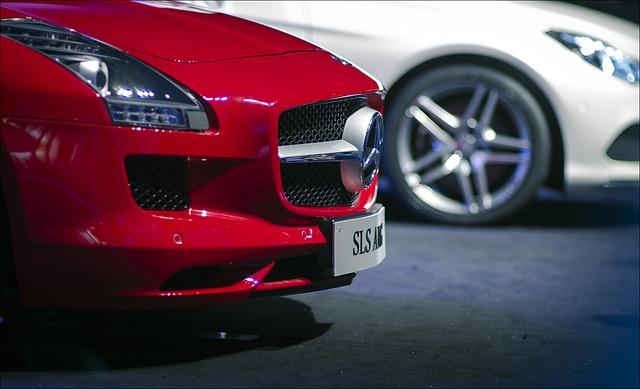 cars-437988_640.jpg