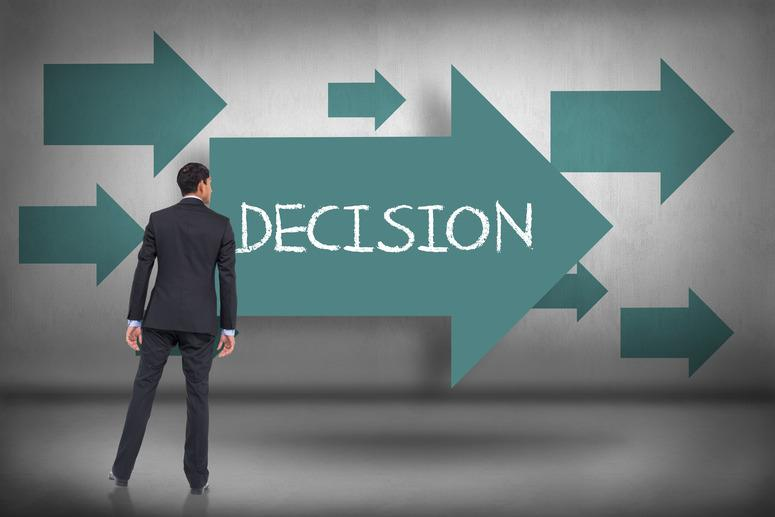 Image result for strong decision power