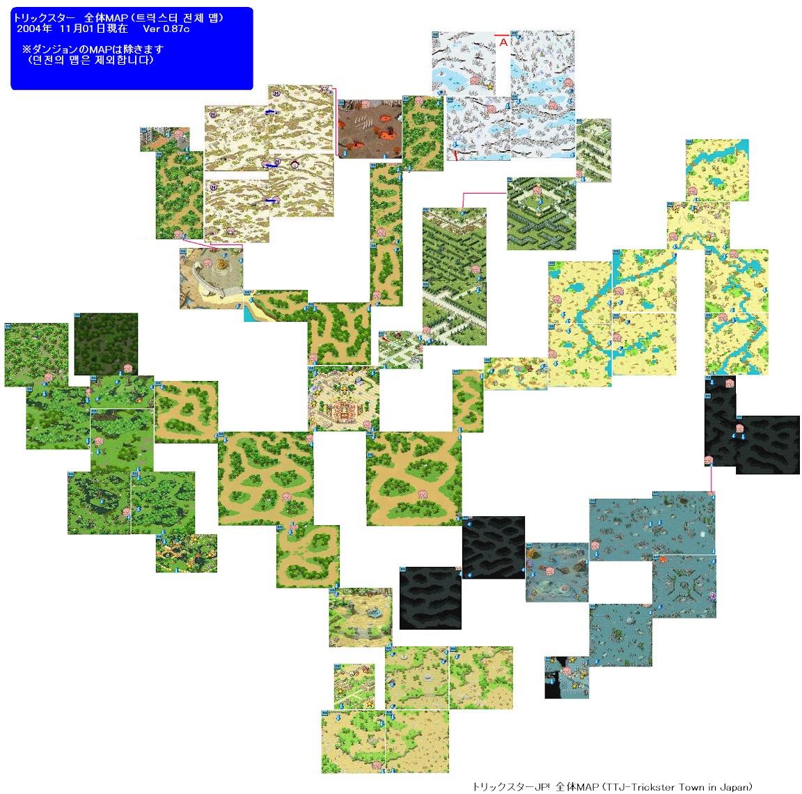 https://lh5.googleusercontent.com/_z-G5Yx1eAxs/TcEMolktKfI/AAAAAAAAY8U/Q26Woj40Iog/s1152/hp_map.jpg