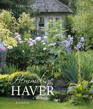 F2_Hem Haver