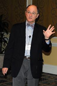 Dr. Vaden