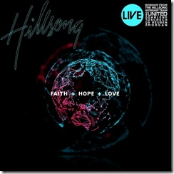 hillsong-faith-hope-love