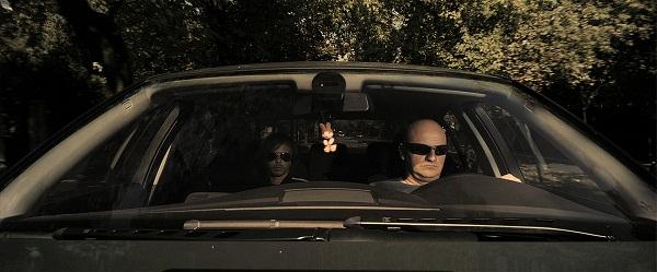 a serbian film 009 Fantasporto 2011   Ainda A Serbian Film. O Caso Espanhol.