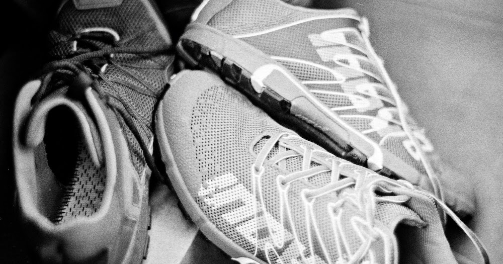 Best Inov  Trail Shoes