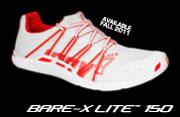 Inov-8 Bare-X Lite 150