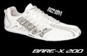 Inov-8 Bare-X 200