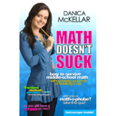 Math Doesn't Suck (Kindle)