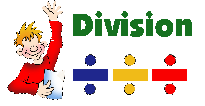 division.png
