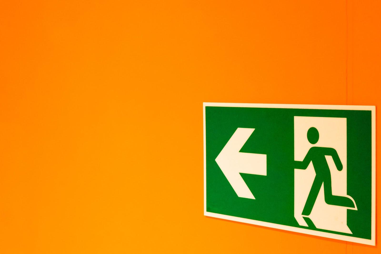 What are panic attacks?
