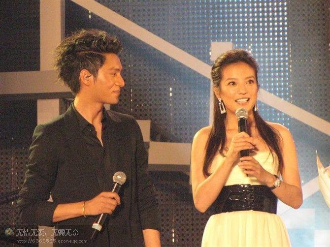 04.07.2009 : Clip: Chung một ca khúc - Thái Châu-Giang Tô 27.06.2009 | 同一首歌走进泰州