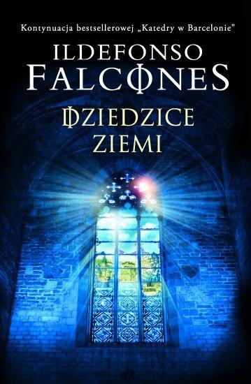 http://www.wydawnictwoalbatros.com/ksiazki/1727/d_3924.jpg