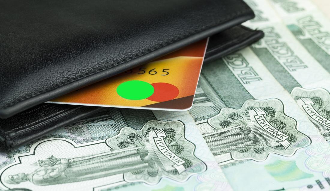 Ипотечные кредиты в банках спб
