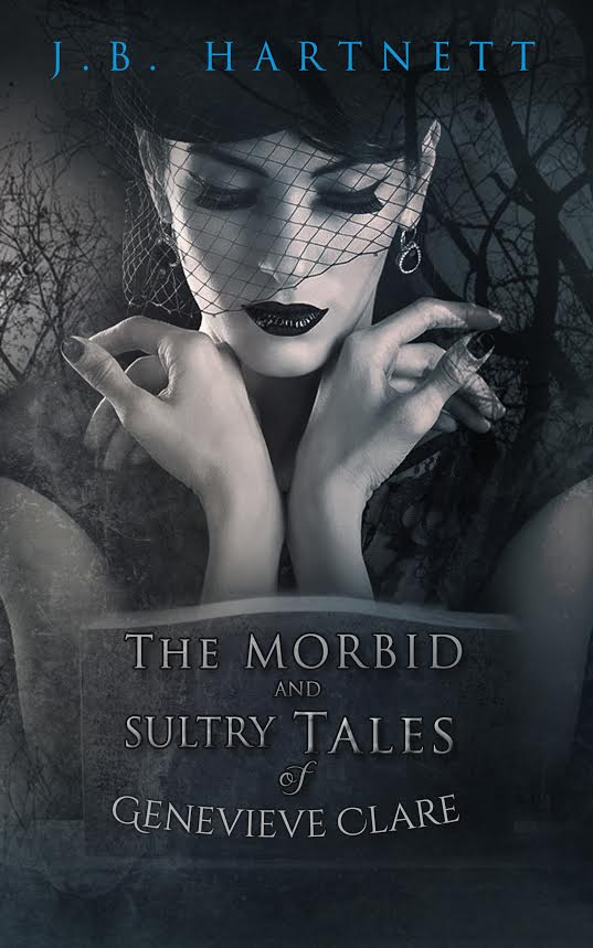the morbid & sultry tales cover.jpg