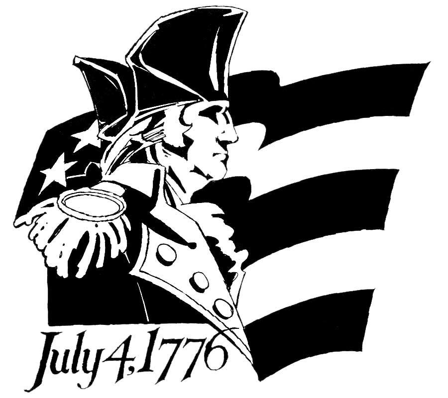 4th_of_july_1776_washington