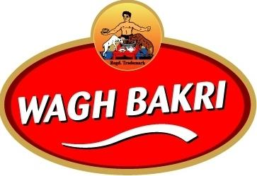 C:\Documents and Settings\pc11\Desktop\wagh bakri juhu and goa lounge\LOGO.jpg