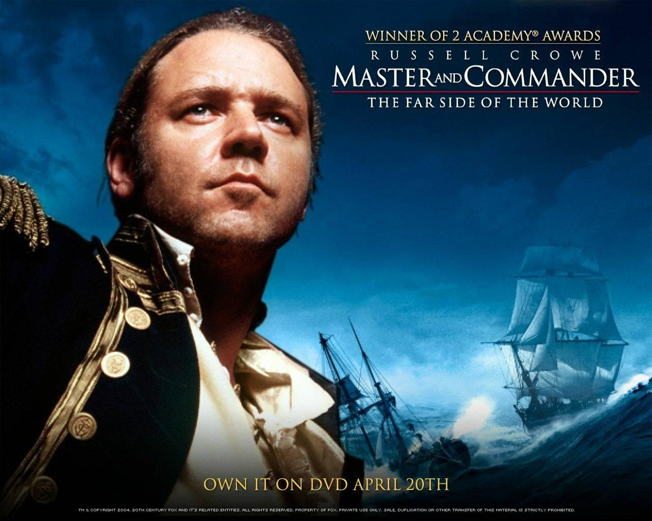 http://www.wallcoo.net/movie/master_and_commander/m01/14.jpg