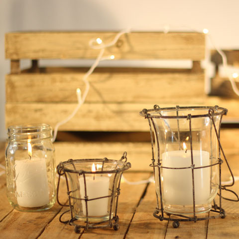rustic_candle_holders_large.jpg