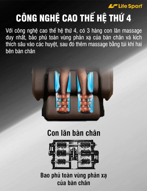 cong-nghe-cao-the-he-thu-4-cua-may-massage