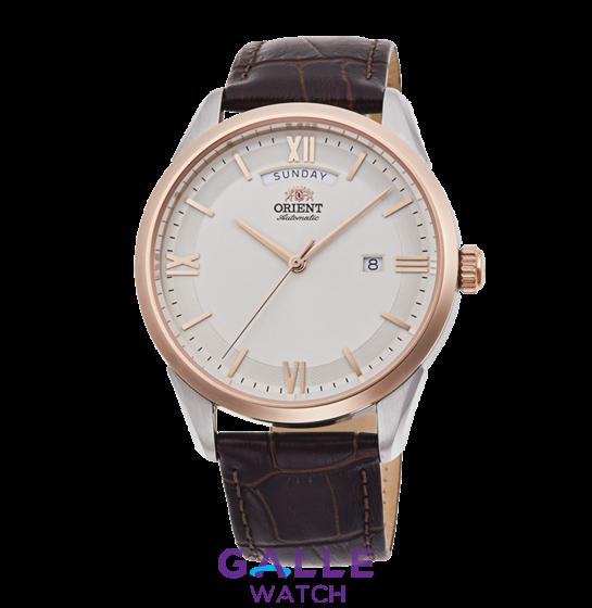 Đồng hồ orient giá rẻ nhất hiện nay tại Hà Nội