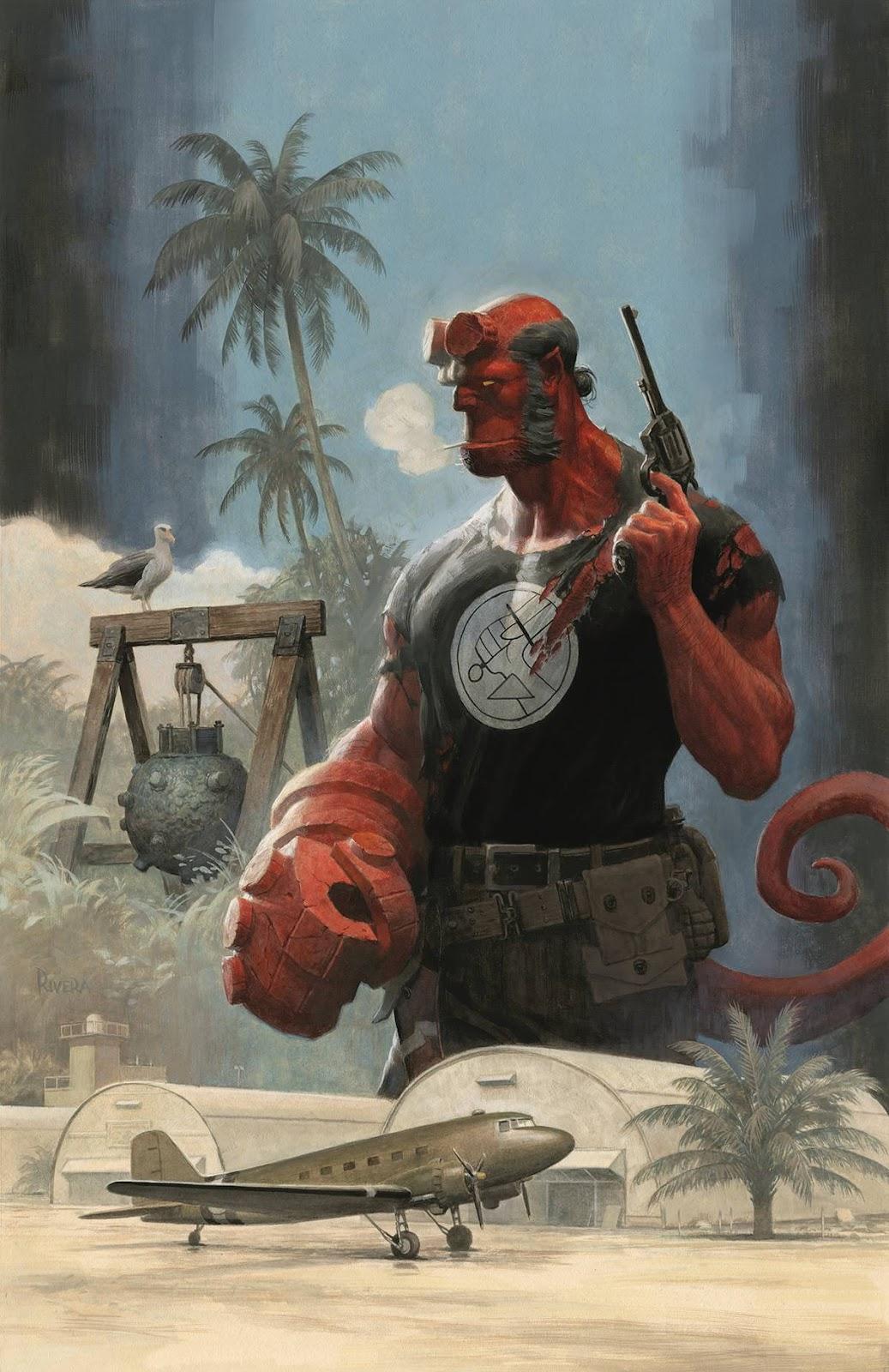 HellboyOccult.jpg