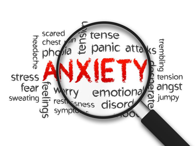 anxiety image.jpg