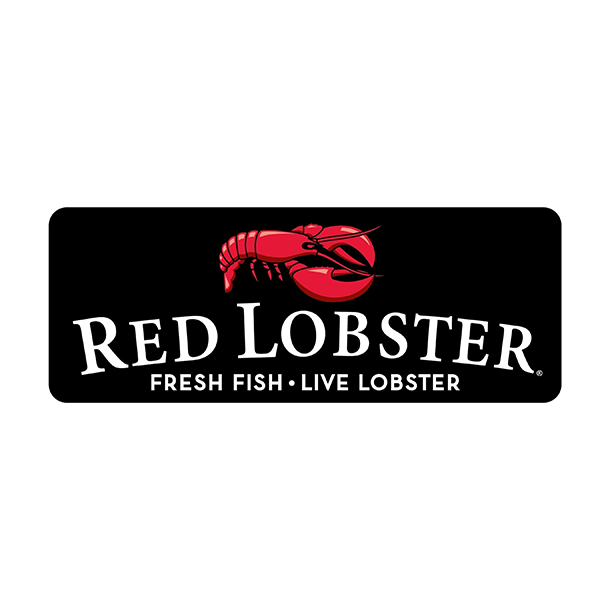 fast-food-logo-of-red-lobster-is-a-rectange-design-with-a-lobster-drawing