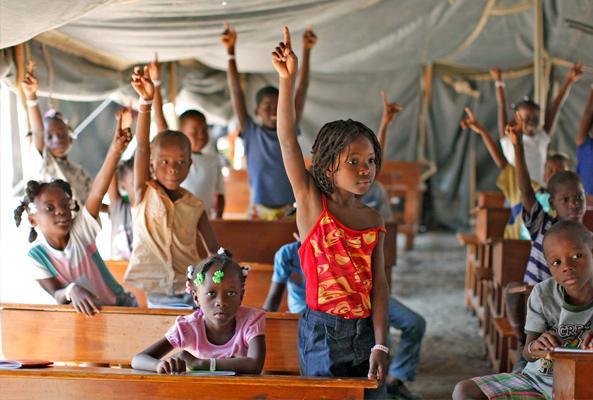 http://www.stmarysafton.org/wp-content/uploads/2013/08/Haitian-School-Children.jpg