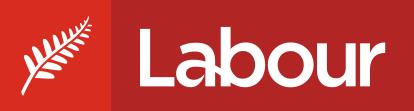File:New Zealand Labour logo.svg