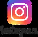 instagram-logo-5