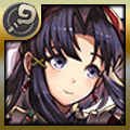 Another Eden Tier List & Unit Breakdown 66